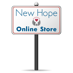 Sign Online Store