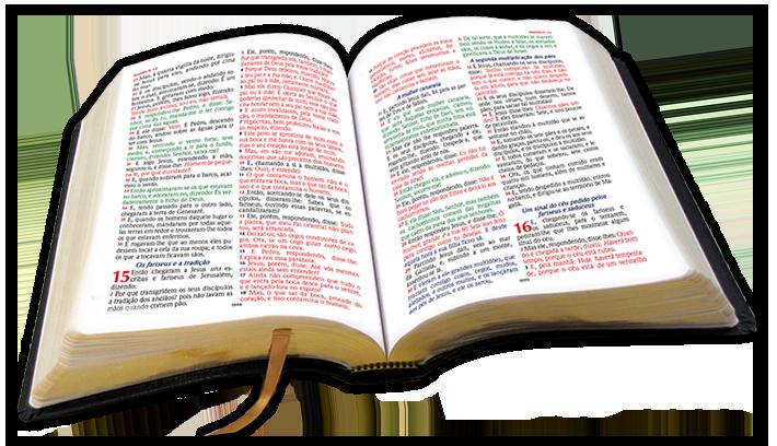 Biblia Abierta Dibujo Imagenes De La Biblia Abierta Para Dibujar