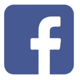 icon_fb.png